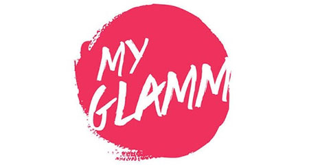 My Glamm - Franchise