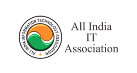 ALL INDIA IT ASSOCIATION (Registered Under Section 25 (Govt. of India) - Franchise