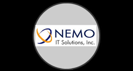 Nimo It Solutions Pvt Ltd - Franchise