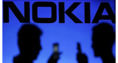 Nokia India Sales Private limited - Franchise