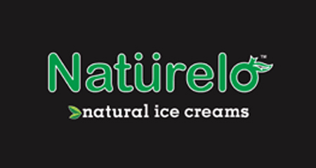 Naturelo icecreams - Franchise