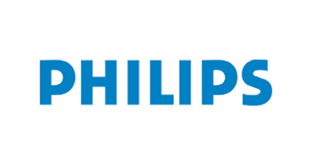 Philips - Franchise