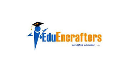 EduEncrafters - Franchise