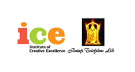 Delhi Paramedical Management Institute - Franchise