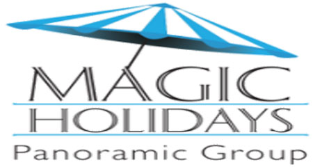 Magic Holidays - Franchise