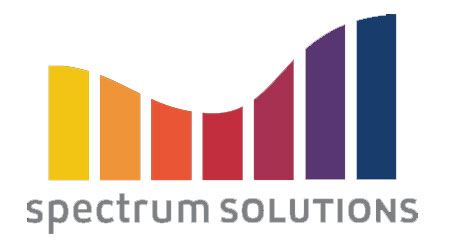 Spectrum Solutions - Franchise