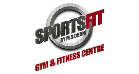 Sports Fit - Franchise
