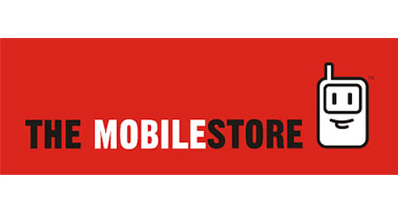 The Mobile Store Limited - Franchise