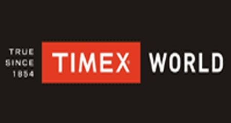 Timex World - Franchise
