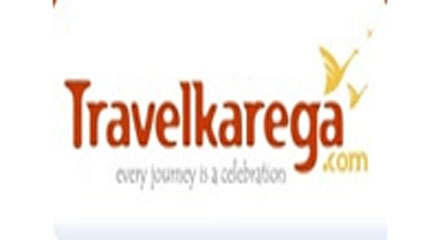 TRAVEL KAREGA - Franchise