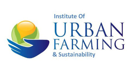 Institute of Urban Farming & Sustainability - Franchise