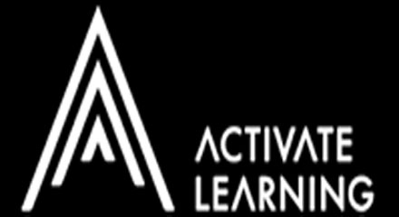 Activate Learning - Franchise