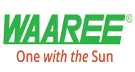 Waaree Energies Ltd. - Franchise